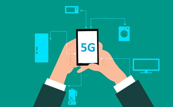 5g-internet-kent-benefits-for-businesses